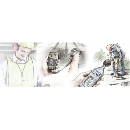 Occupational safety   Environment