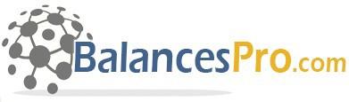 Balances-pro